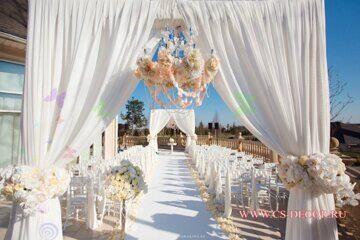 cs-decor-svadba-6-min