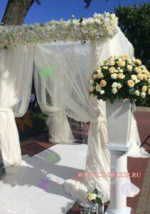 cs-decor-svadba-1-min