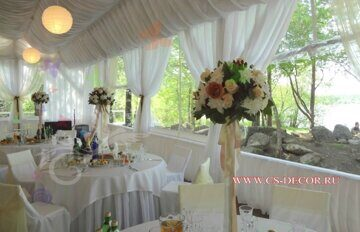 cs-decor-svadba-3-min
