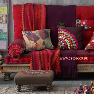 osenniy_interior_cs-decor (7)